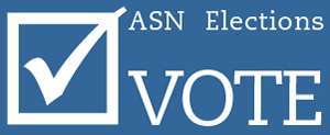 ASN Election
