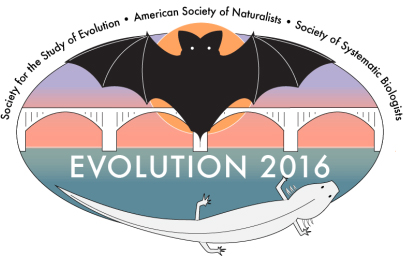ASN Spotlight Session at Evolution 2016
