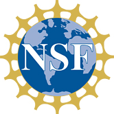 Letter to the NSF about the Doctoral Dissertation Improvement Grant Program